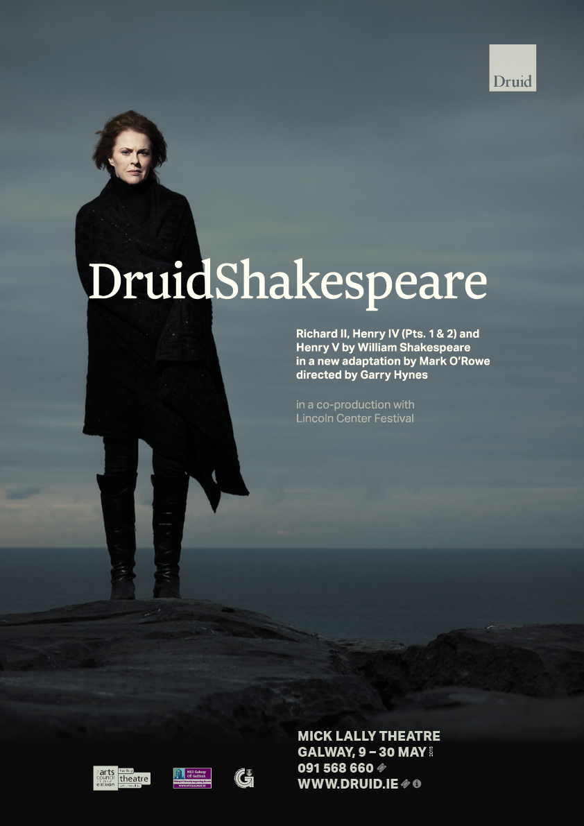 DruidShakespeare A3