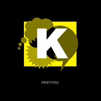 Kilkenomics