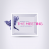 The Meeting a new Irish film by Alan Gilsenan