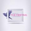 The Meeting a new Irish film by Alan Gilsenan