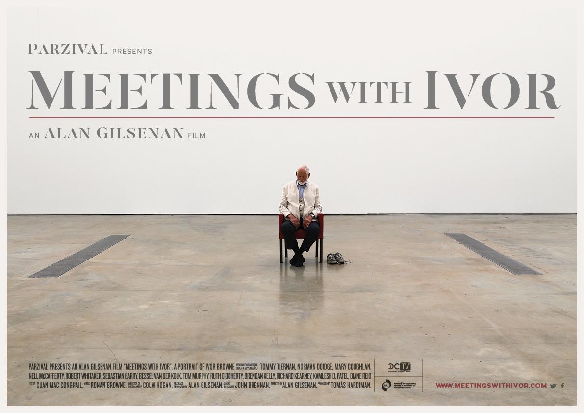 Meetings With Ivor