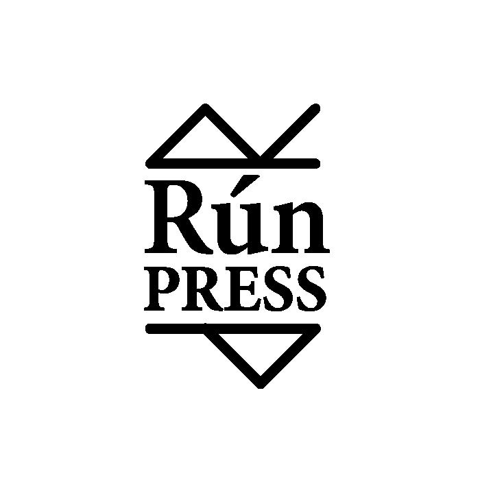 Rún Press