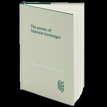 The Poems of Valentin Iremonger