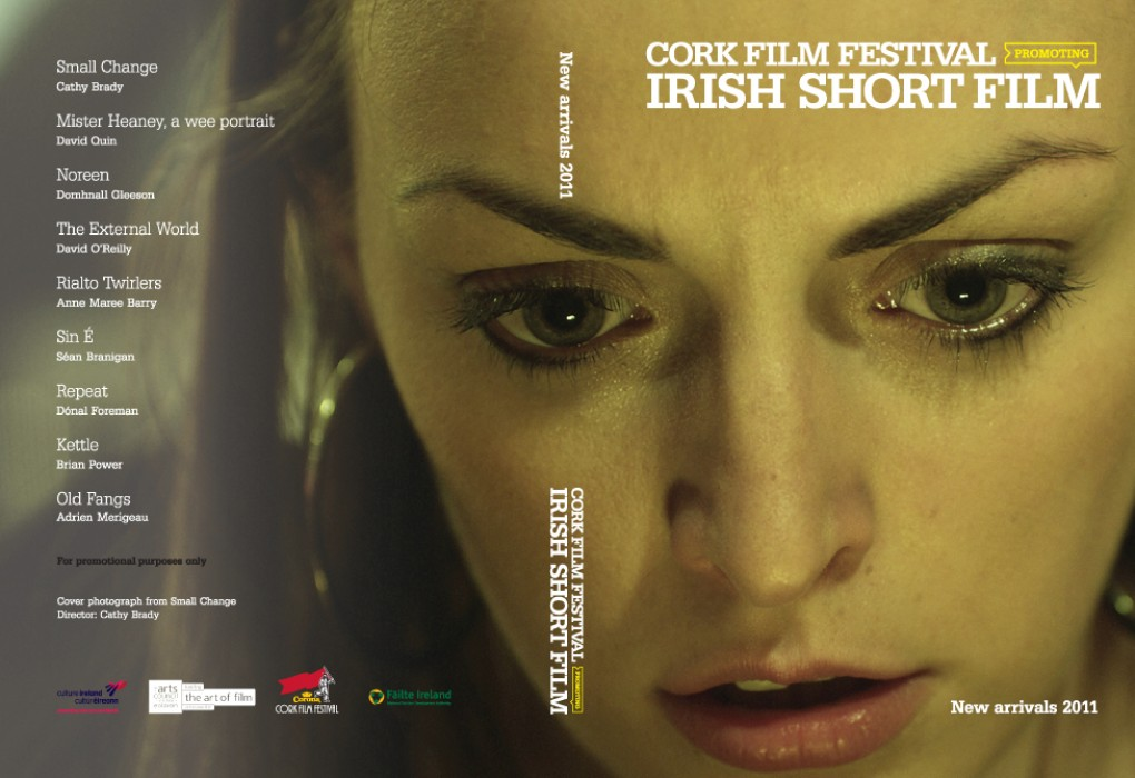 Irish Short Film
